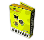 GuitarPort RiffTracker