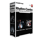 Rhythm Combo Bundle